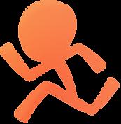 DanielMartinezLara_Logo_edited.png