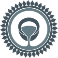 medighee_blue logo.png