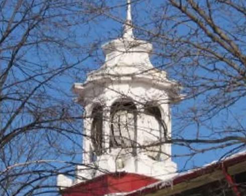 cupola.png