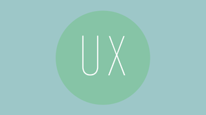 Instantly Improve Your Website's UX