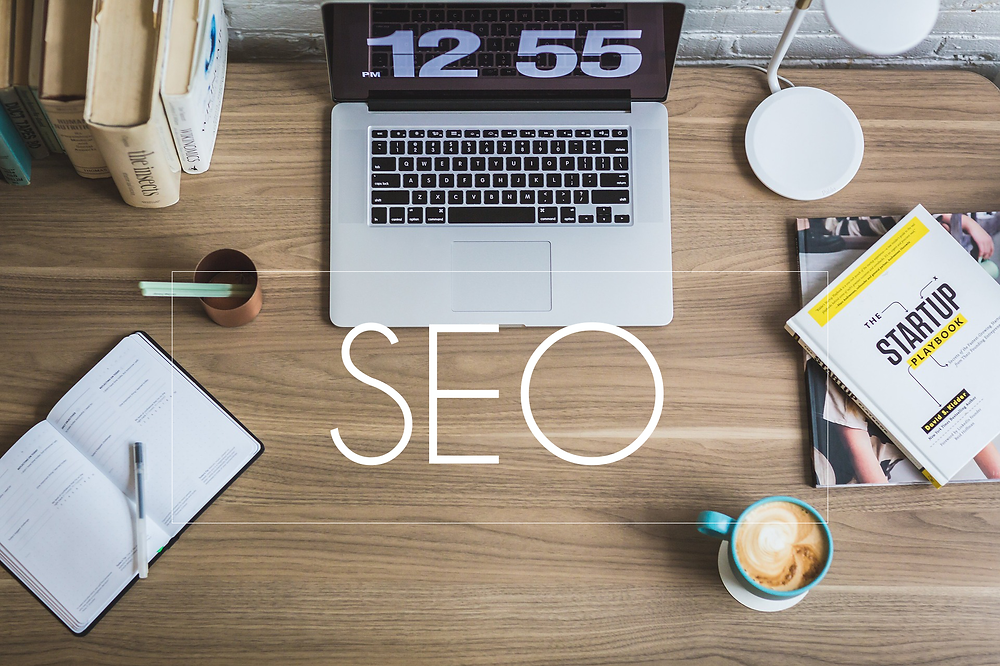 SEO Tips To Boost Your Website Traffic Immediately