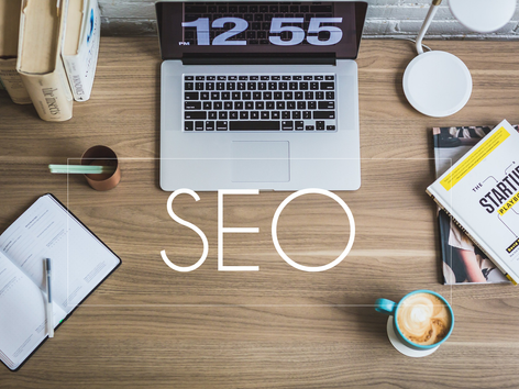 5 SEO Tips To Boost Your Website's Traffic in an Hour or Less