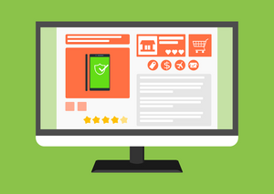 Top 10 eCommerce Website Design Tips to Boost Your Success