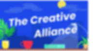 The Creative Alliance.png