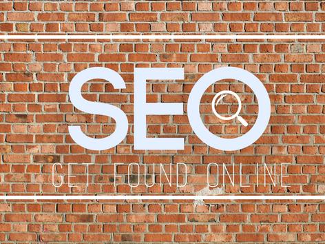 Get Found Online Using Wix SEO Wiz - Rank Higher On Google