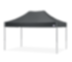 EZUP_PDP-Detail-EclipseDesigner-10x15.pn