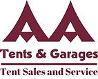 Tent Sales logo (1).png
