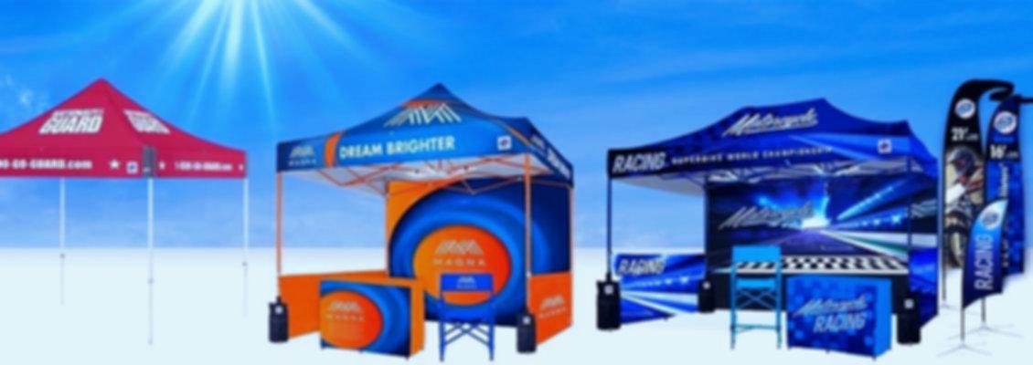 custom-ez-pop-up-tents-graphics-on-e-z-c