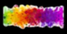 238-2388115_color-types-transparent-pain