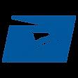 353_Usps_logo-512.webp