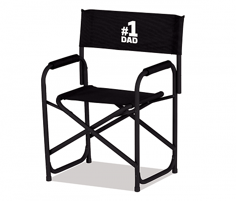 0619fd-chair-1_1_1.png