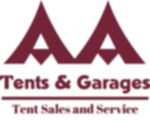 Tent Sales logo.png