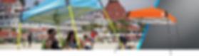 pcp-banner-funinthesun.jpg