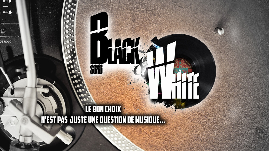 carte visite black and white Recto.jpg