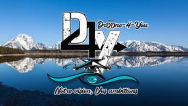 carte D4Y carte.jpg