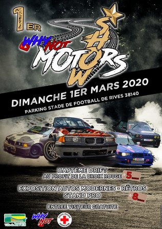 rives motor show 2.jpg