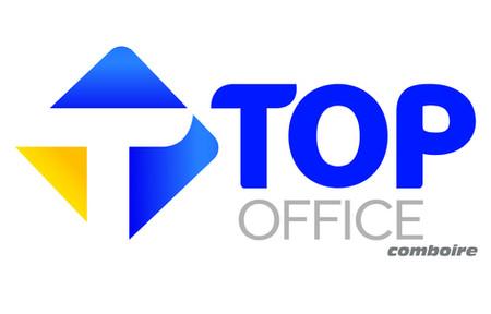 LOGO TOP OFFICE 2012 HD UTILISATION IMPR