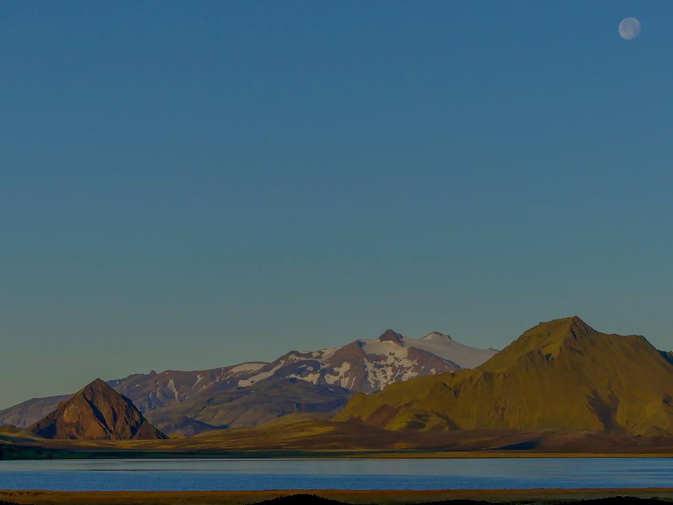 ijsland boven.png