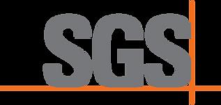 1200px-SGS_SA.svg.png
