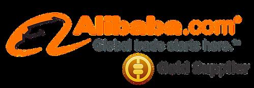 partner-alibaba-gold-supplier.png
