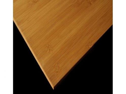 1-ply Horizontal Bamboo Panels