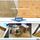 Thumbnail: Multi-ply Horizontal Bamboo Panels
