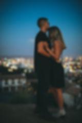 affection-black-dress-bokeh-2609464.jpg