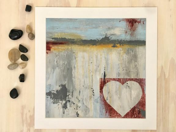 HEART OF GLASS (3) W.jpg