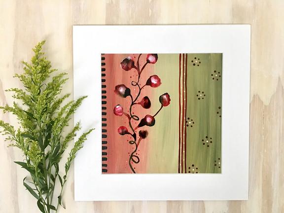 WILD RED FLOWER (3) W.jpg