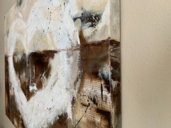 Reflection Edge Detail