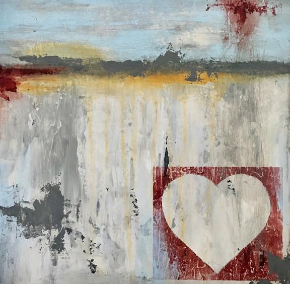 HEART OF GLASS (2) W.jpg