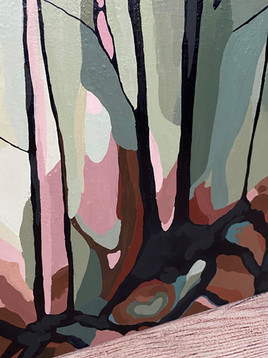 Tree-Painting-Denise-Riches-Art