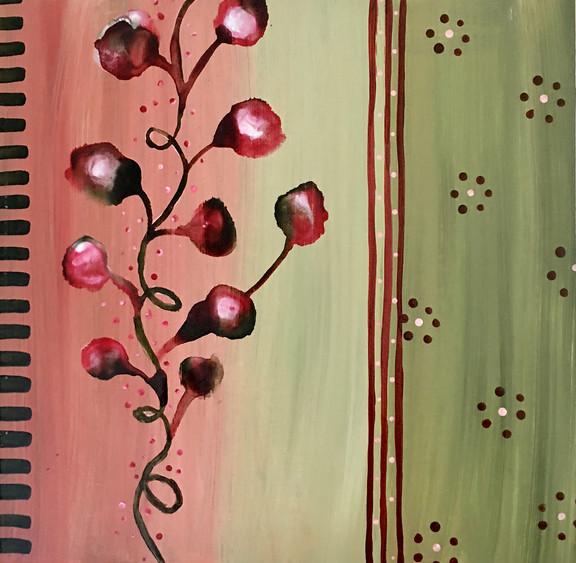 WILD RED FLOWER (2) W.jpg