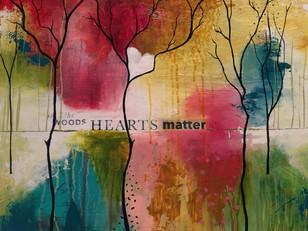 Hearts Matter