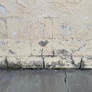 Port Greenwich Heart