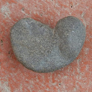 Scout Camp Heart