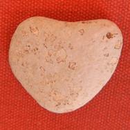 OEC Rock Heart