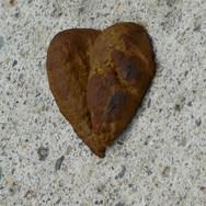 Poop Heart