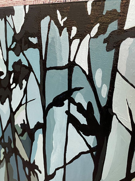 Abstract-Tree-Painting-Denise-Riches-Art