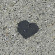 Playground Heart