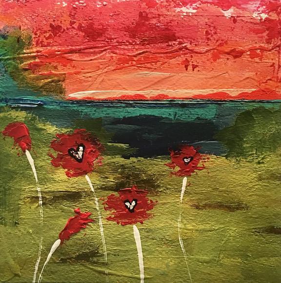 Poppy field No. 2 Print Cropped W.jpg