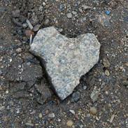 Julian Heart 1