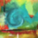 Earth Wind Desire Print Cropped W.jpg