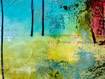Inspiring Visions Detail