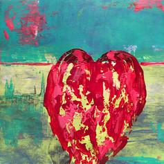 Sean's Heart