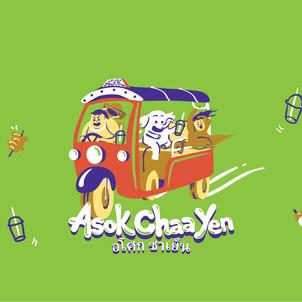 Asok Thai Noodles