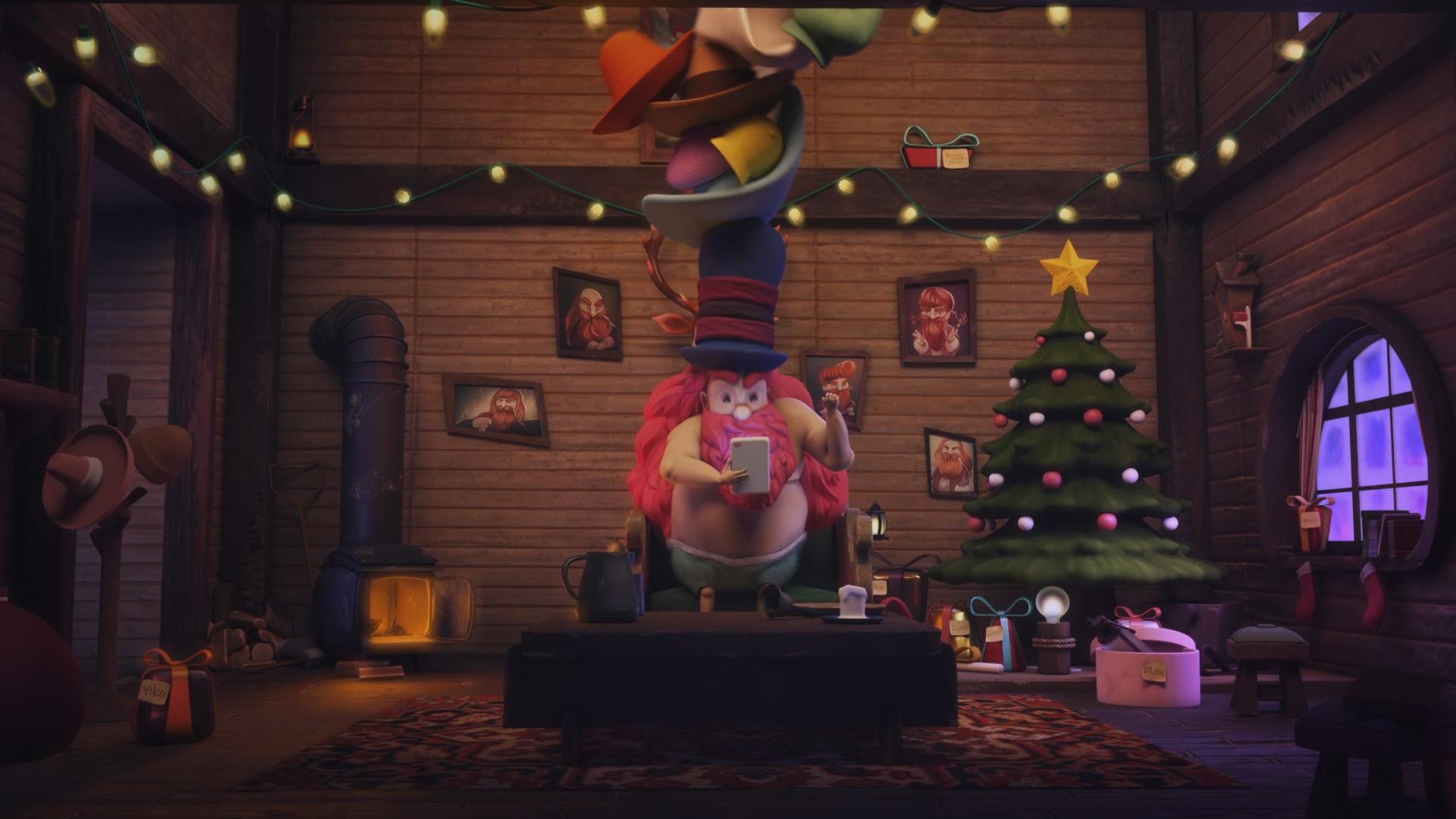 Christmas2018_Screencap_01