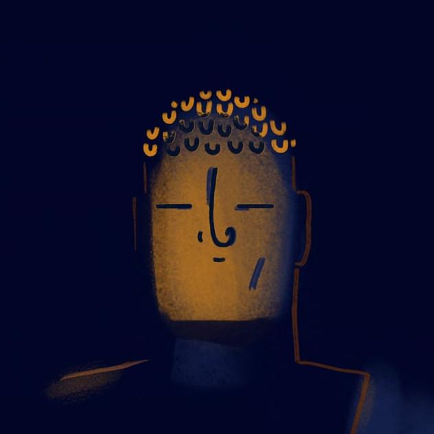 Birthday of the Buddha