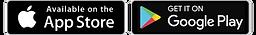 app-store-logos[1].png