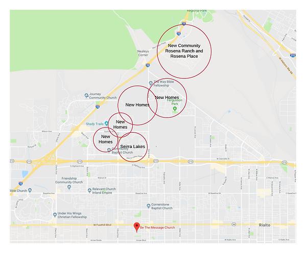 Map Fontana 2.png